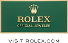 Gold Casters Fine Jewelry Home